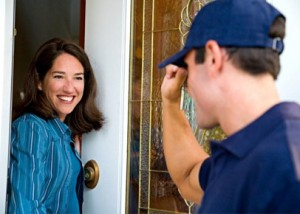 Locksmith Company Kitchener